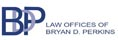 Law Offices of Bryan D. Perkins